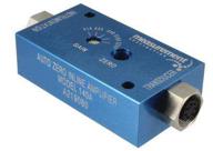 140A Inline Verstärker