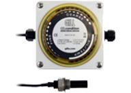 4212i industrieller Sensor zur Zustandsüberwachung in Öl condition monitoring