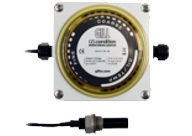 4212i industrieller Sensor zur Zustandsüberwachung in Öl - 4212 Sensor zur Zustandsüberwachung in Öl - Condition Monitoring Sensoren