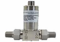 AST5400 Differenzdruck