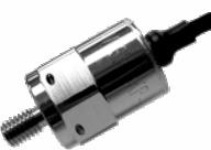 EPRB-2 Druck