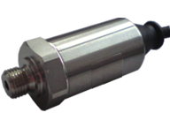 EPT3200 Drucksensor