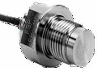 FP110 Drucksensor