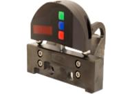 IDK Lasersensor