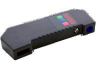 IMR-L Laser-Radabstandsgerät