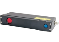 RF600 Laser