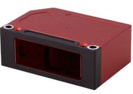 Lasertriangulation Wegsensoren RF602