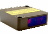 RF605 Laser