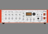 edevices - modulare Signalverarbeitung