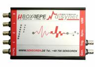 microBOX_IEPE