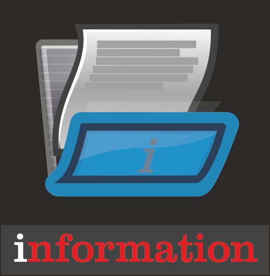 disynet Information