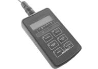 Sensoren Handmessgerät CPA-150 disynet