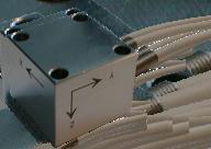 FA3650 Beschleunigungssensor