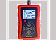 MTN/VM220_tragbares Vibrationsmessgerät
