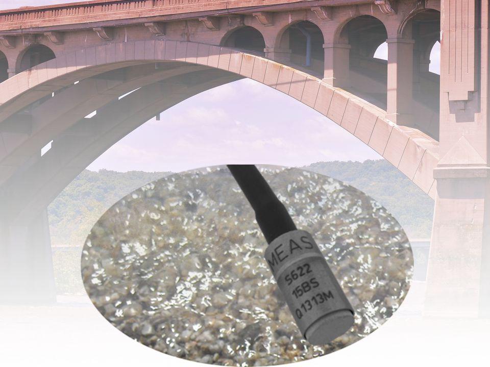 EPB-PW Porenwasserdruck-Sensor