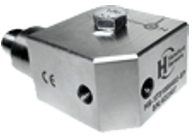 Monitoring-Sensoren: HS-183