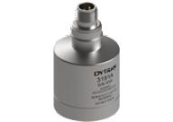 Sensor Bauwerke 3191A1