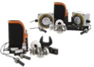 4212 Starter Set - Condition Monitoring Sensoren