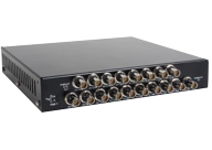 USB-Datenerfassung µBOX-IEPE-8-16