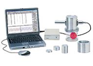 Acoustical_Volume_Meter_VM-240A